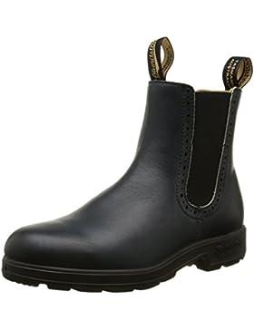 Blundstone 1441 - Ladies Classic Hole Punch Unisex-Erwachsene Kurzschaft Stiefel