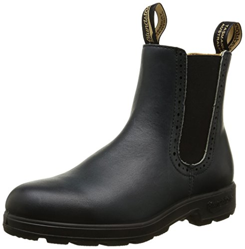 blundstone-classic-hole-punch-women-chelsea-boots-blue-navy-6-uk-39-eu
