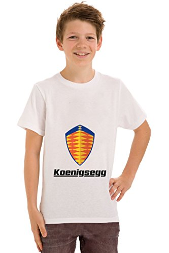 koenigsegg-t-shirt-kids-unisex-t-shirt-ages-5-13-small