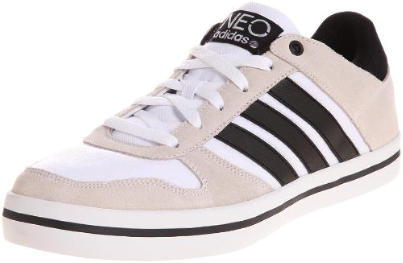 Adidas Herren Sneaker SKNEO LITE LO   G53126 UK 8 1/2