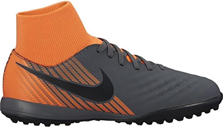 Nike Jr Obrax 2 Academy Academy Academy DF Tf Scarpe da Fitness Uomo | Numerosi In Varietà  | economia  | Uomo/Donna Scarpa  | Uomo/Donna Scarpa  | Scolaro/Signora Scarpa  182ee5