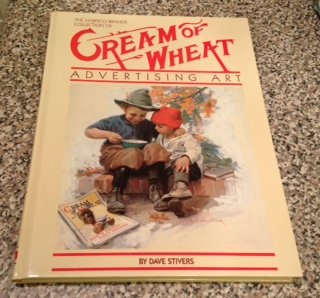 the-nabisco-brands-collection-of-cream-of-wheat-advertising-art
