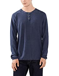 edc by Esprit 086cc2i004, Pull Homme