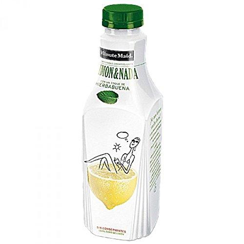minute-maid-limon-nada-zitronenerfrischungsgetrank-mit-pfefferminze-1l