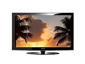 """Samsung LE26A457 TV Ecran LCD 26"""" (66 cm) 720 pixels Tuner TNT 50 Hz"""