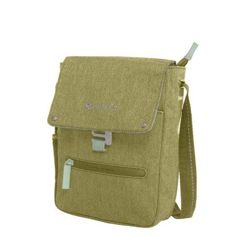 sherpani-capri-cross-body-bag-moss
