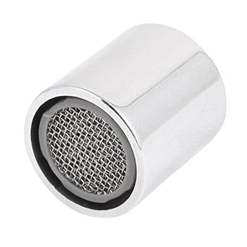 Rompigetto aeratore per lavandino, a risparmio idrico, filettatura femmina 16 mm