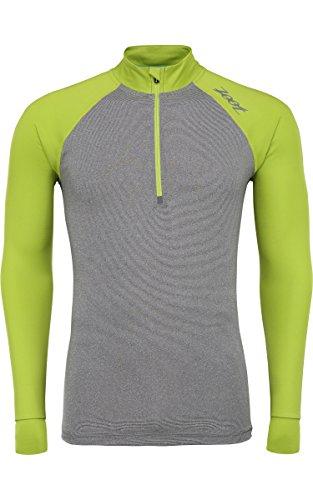 zoot-camiseta-para-hombre-de-manga-larga-ocean-side1-2-zip-verde-spring-green-tallamedium
