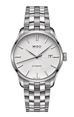 mido-herren-armbanduhr-m0244071103100