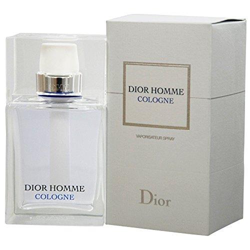 christian-dior-homme-eau-de-cologne-uomo-75-ml