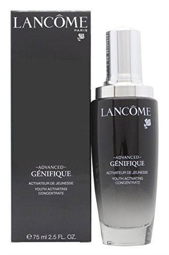 advanced-genifique-by-lancome-youth-activating-concentrate-75ml