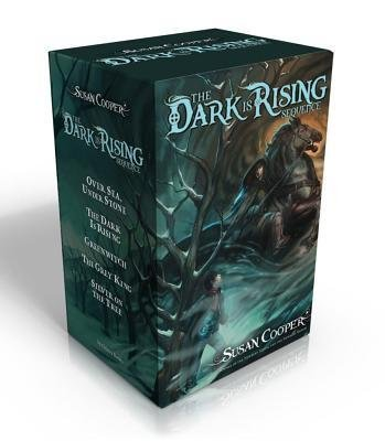 -the-dark-is-rising-sequence-over-sea-under-stone-the-dark-is-rising-greenwitch-the-grey-king-silver