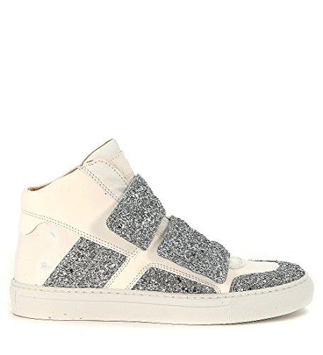 sneaker-bianco-e-argento-39