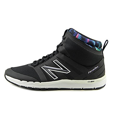 New Balance WX811 Synthetik Cross-Training Mbg