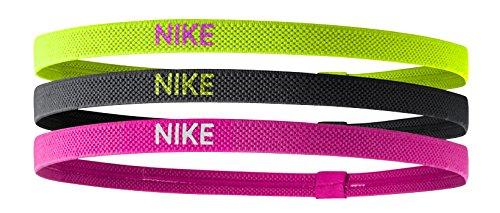Nike Women s Elastic – Exercise Bands