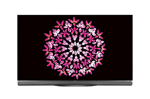 Foto LG TV OLED 55E7V 4K Smart da 55