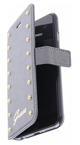 guess-booklet-studded-funda-para-apple-iphone-6-plus-plata