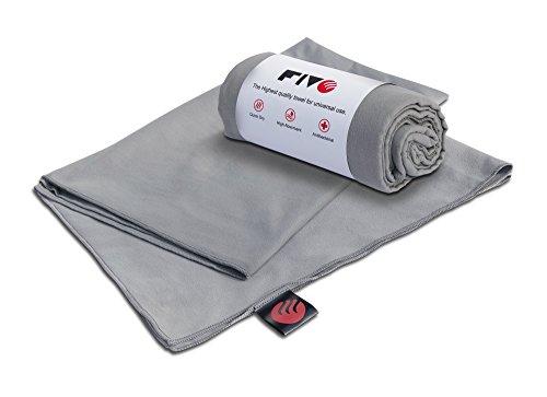 fivo-towel-beach-towel-bath-towel-gym-towel-microfiber-towel-travel-towel-with-90-day-guarantee-100-