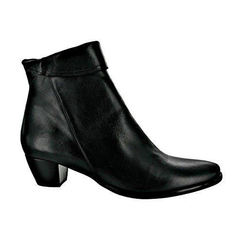 riva-tatou-mesdames-smart-bottine-40-black
