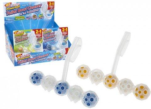new-5powerball-wc-nettoyant-et-dsodorisant-clips-sur-nimporte-quel-wc-facile-utiliser-et-tue-la-plup