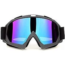 BJ-SHOP Gafas de Esquí 5e474bd28de