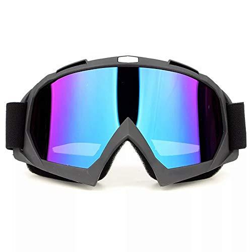 BJ-SHOP Gafas de Esquí