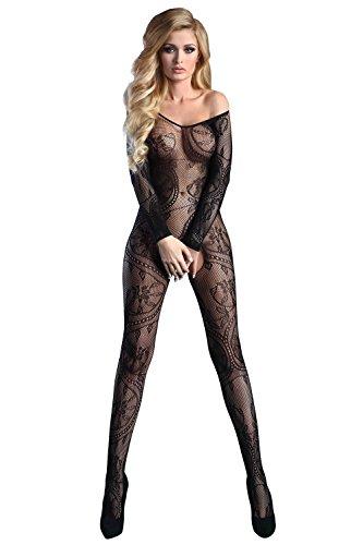 sexy-dessous-ouvert-catsuit-netzbody-abra-von-livco