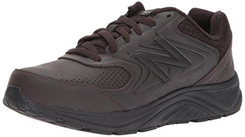 New Balance - Mens MW840V2 Walking Shoes, 12.5 UK - Width 2E,...