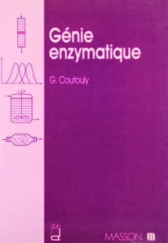 gnie-enzymatique-une-introduction