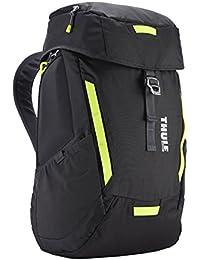 Thule TEMD115DG - Bolsa de viaje para ordenador portátil