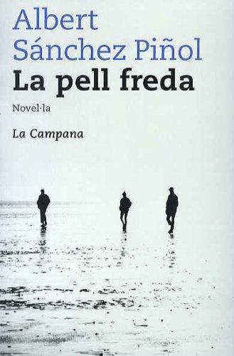 La Pell Freda descarga pdf epub mobi fb2