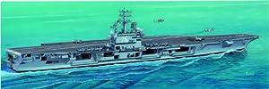 Italeri - Barco de modelismo escala 1:24 Importado de Alemania