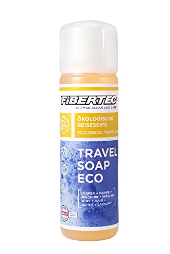 fibertec-travel-soap-eco-reiseseife-250-ml