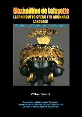Learn Italian in Italy | Babilonia Italian language school ...