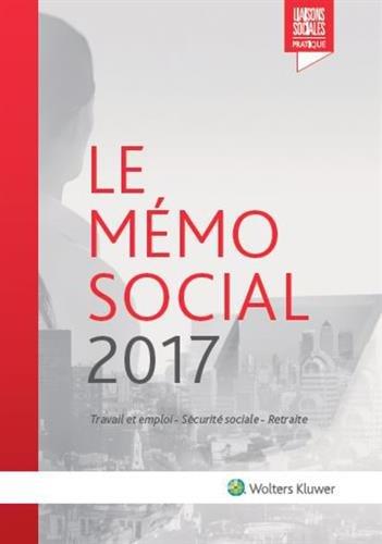 le-memo-social