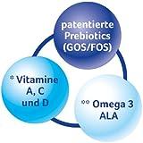 Aptamil Pronutra 3 Folgemilch, ab dem 10. Monat, 4er Pack (4 x 800 g) Bild 7