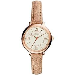 Reloj Fossil para Mujer ES3802