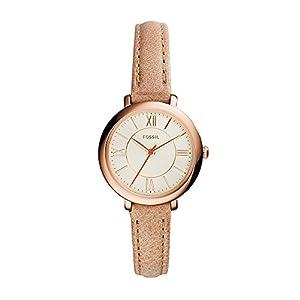 Fossil Damen-Uhren ES3802