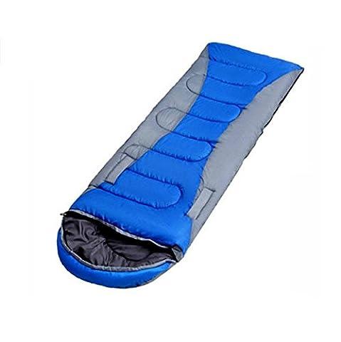 Ultraleicht Multifunktion Tragbar Draussen Schlafen Tasche Reise Tasche , 2500g