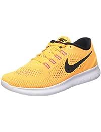 Nike Damen Free Rn Laufschuhe