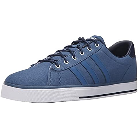 Adidas Daily Sintetico Scarpe ginnastica