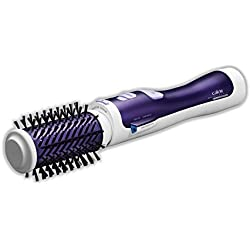 Calor - CF9320C0 - Brosse Rotative Séchante- Brush Activ'Volum&Shine - Violet