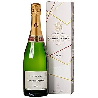 Laurent-Perrier-Brut-mit-Geschenkverpackung-1-x-075-l