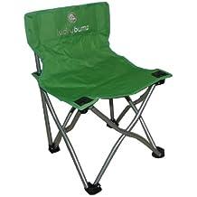 Amazon kids camp chair