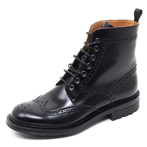 b6130-stivaletto-inglese-uomo-churchs-anfibio-nero-boot-shoe-man-40
