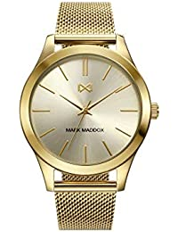 Women ukMark Watches co Maddox Amazon Wrist k0wXP8NnOZ