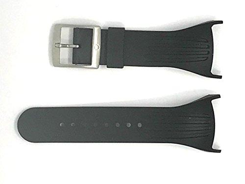 Armband 32mm für Uhr Damen Sector 140