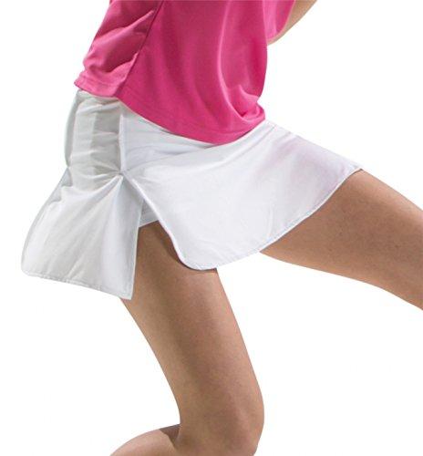Asioka 97/13 Falda Pantalón de Pádel o Tenis