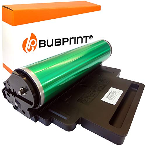 Bubprint Bildtrommel kompatibel für Samsung CLT-R409/SEE für CLP-310 CLP-310N CLP-315 CLP-315W CLX-3170FN CLX-3175 CLX-3175FN CLX-3175FW CLX-3175N