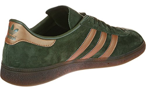 adidas munchen uomo scarpe